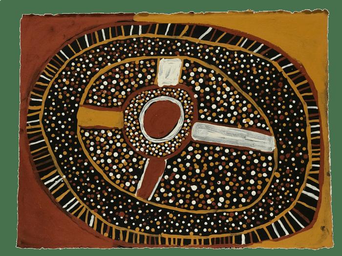 Timothy-Cook-Kulama