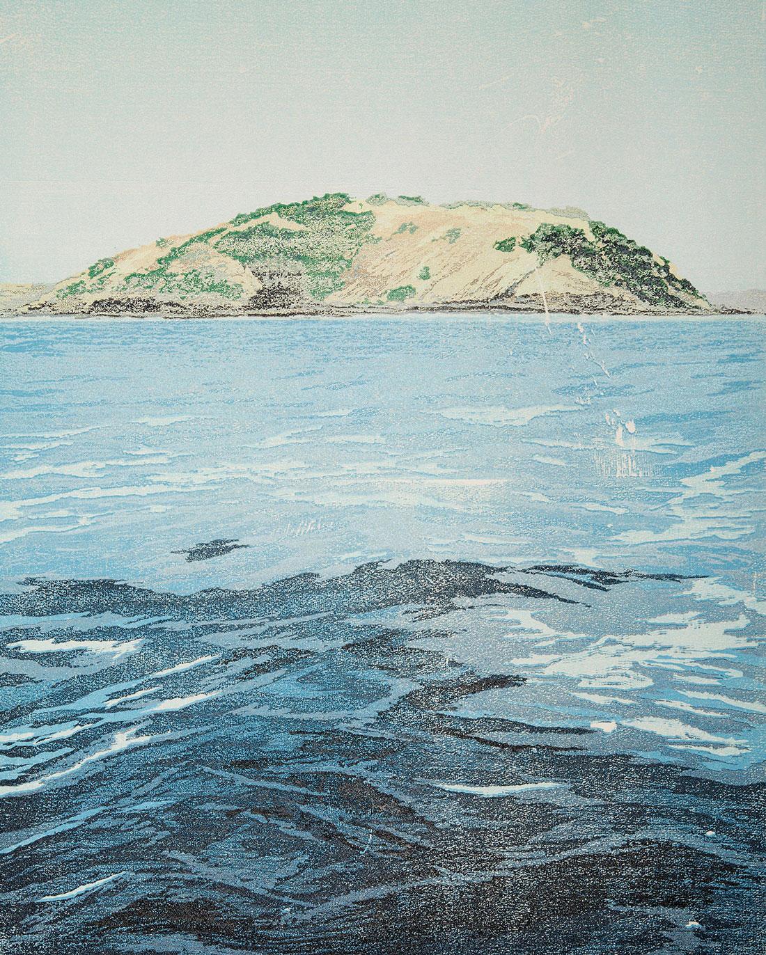Warren-Cooke-LandandSea34
