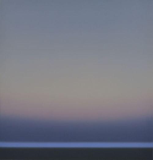 Wayne Viney-Sea-and-Sky-V