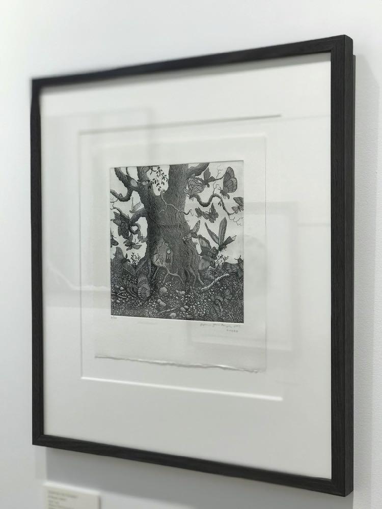 Moth Tree 2019 etching aquatint 20x20 ed 25.jpg