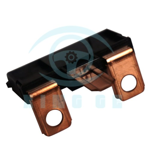 small resolution of details about multi fuse block 100a 70a 38231 sda a01 for accord civic cr v
