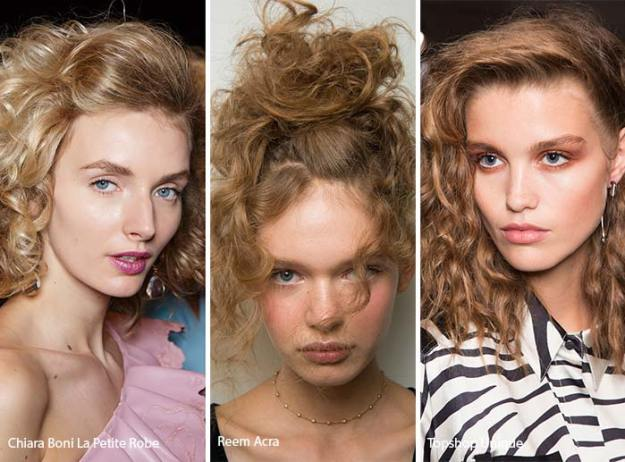 spring_summer_2017_hairstyles_trends_voluminous_coif_80s_hair2
