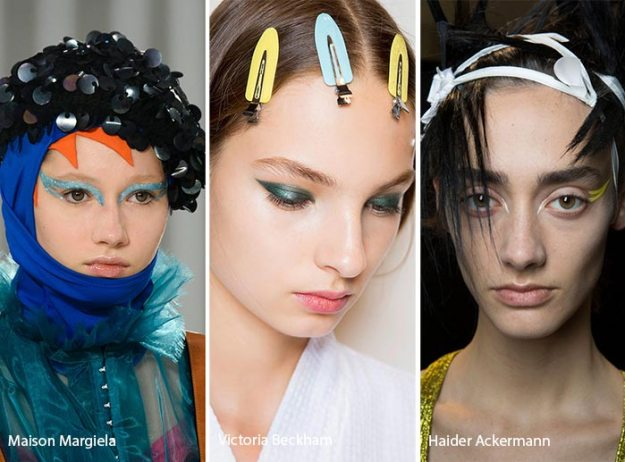 spring_summer_2017_makeup_trends_bold_graphic_eye_makeup_fashionisers1