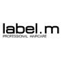 label.m_logo