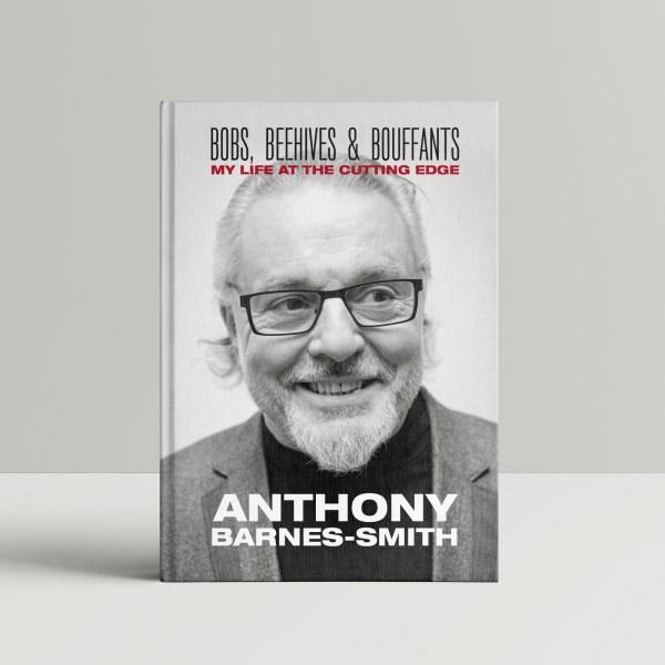 Bobs, Beehives & Bouffants Book