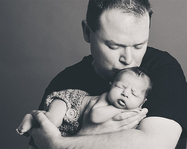best newborn photographer in MA, best photographer in Nashua, NH