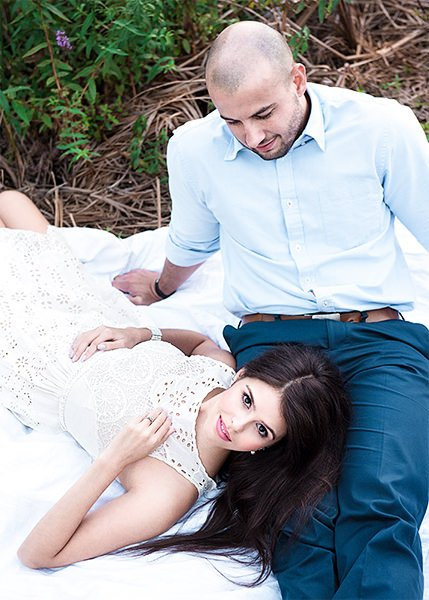 engagement and wedding photographers Andover MA, best wedding photographer in Andover, MA