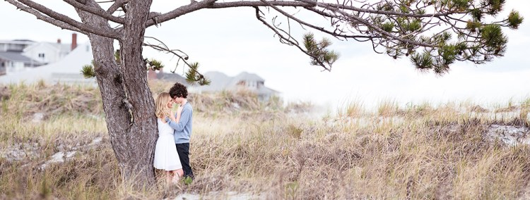 best photographer in Groton, MA, best engagement and wedding photographer in Groton, MA, Q Hegarty Photography Weddings & Portraits