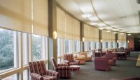 Lutron Automated Shades | Innovative Openings