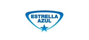 Estrella-Azul
