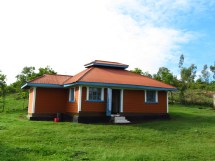 Kenya House Plans Designs