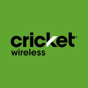Cricket Unlock
