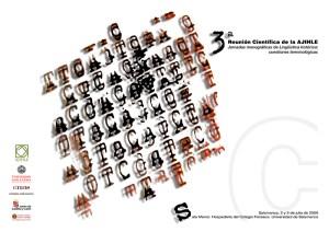 Diseño gráfico corporativo