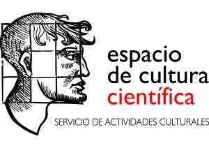 Logotipo ECC