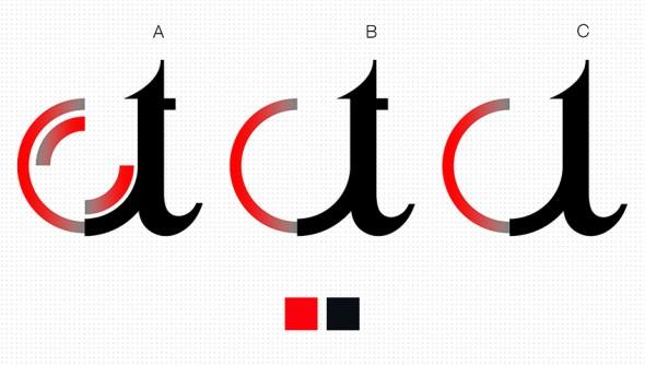 Logotipo ACETT