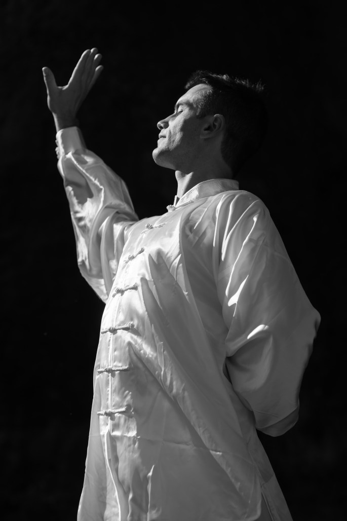 Stage Méditation et Qi gong à la Falaise Verte (07)