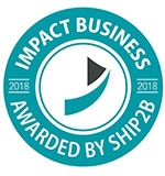 impact-business