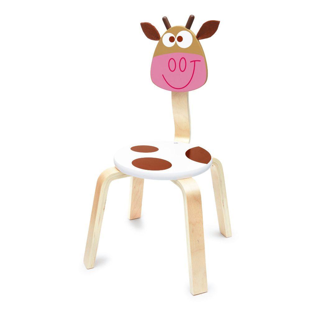 Ouderwetse Houten Kinderstoel.Houten Kinderstoel Sloophout Stoel