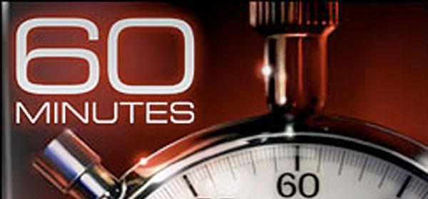 2007-09-23-60minuteslogo