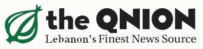 qnion-large