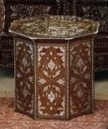 bashar-table