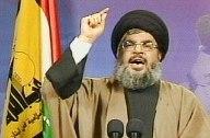 Nasrallah Wants You