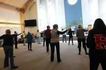qigong for good health winter class 2015--74