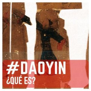 Qué es Daoyin?