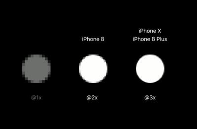 iPhoneXRez.png