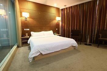 Qingdao Yixin Hotel Qingdao