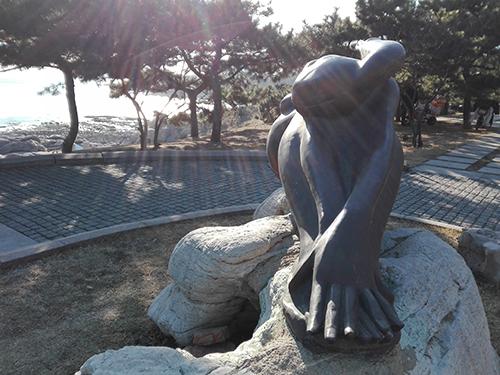 qingdao-china-sculptures