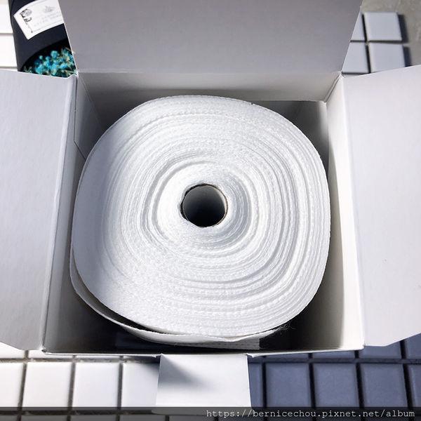 輕潔肌膚護理巾5.jpg