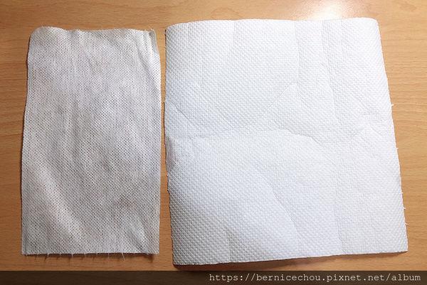 輕潔肌膚護理巾8.jpg