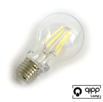 Qipp_LED Lamp 4.5Watt (50W)