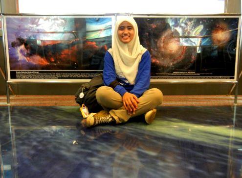 planetarium1a