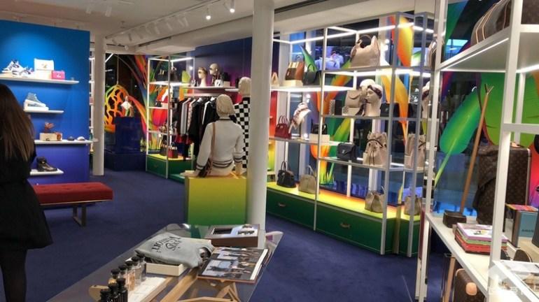 澳大利亚人对政府处理疫情渐失信心,昆州政府再借巨款促经济