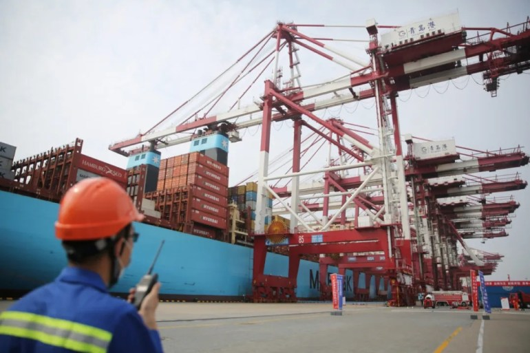 """印度周边没""""朋友"""",仍然坚持战国时代""""远交近攻""""的策略"""