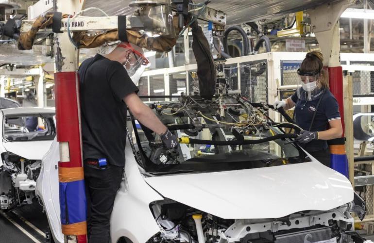 边境争端屡谈屡犯,围堵在印中企,印度为何对中国充满敌意?