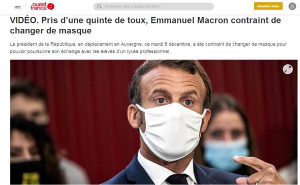 """中国留学生在美国机场被盘查: """"这纯粹是骚扰!"""""""