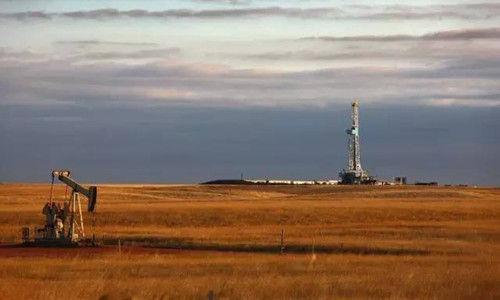 六成租房人群月收入3001至8000元;特朗普被曝曾雇假奥巴马过瘾;印度新冠确诊人数升至全球第二