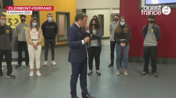 加州野火肆虐创纪录 80万公顷土地被烧毁