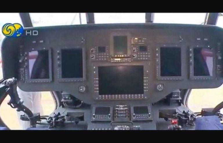 外交部:中国驻加拿大大使表明了在涉港问题上的正义立场,这无可非议