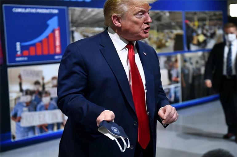 """一边""""泼脏水"""",一边想赚中国钱,澳大利亚闯祸了,后果承担不起"""