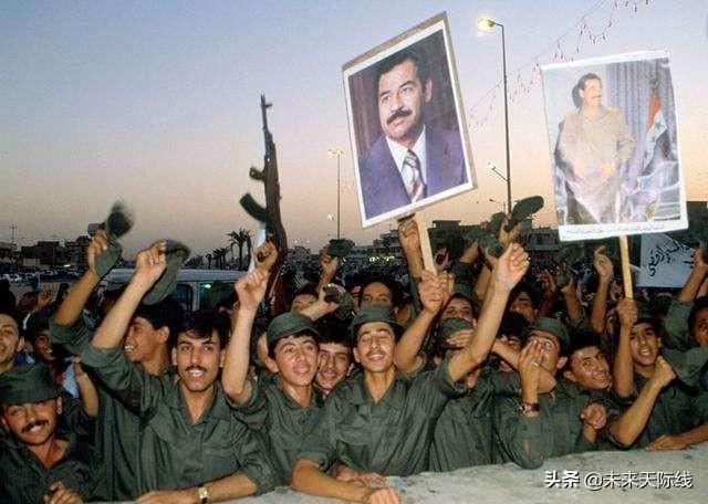 美军用197万发炮弹也拿不下上甘岭,志愿军究竟有什么高招?