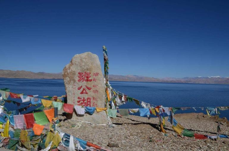 中方反制澳大利亚是官民共识!澳洲五大出口产品受限