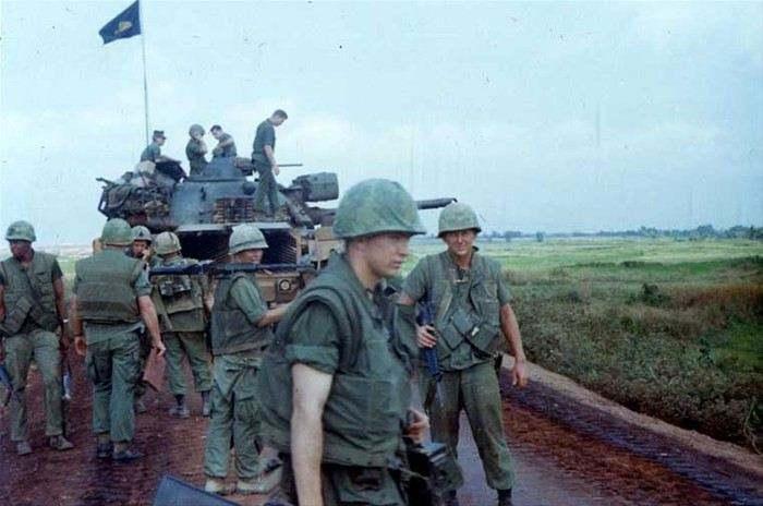 自作多情!蓬佩奥称全球都想成为美盟友?外交部:谁愿意同流合污