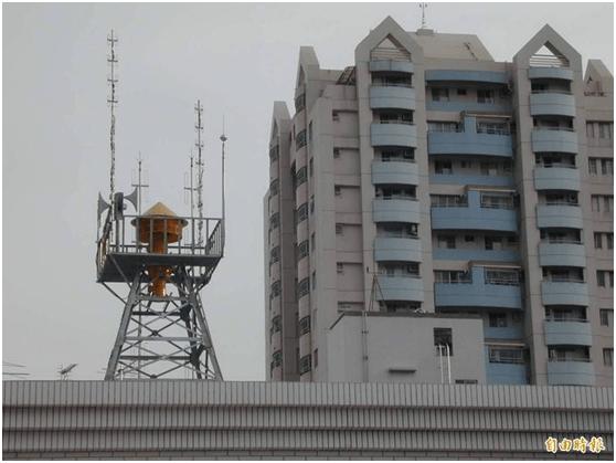 巴黎或宵禁!法国抗疫水平欧洲排第几?马克龙请专家做了调查