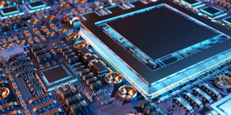 不到12分钟,美高超音速导弹,可打击1610公里外目标!