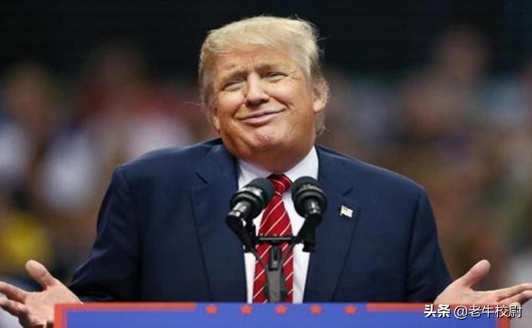 真会挑时候,泰国购买中国2万多吨巨舰,英国民间组织上前阻拦?
