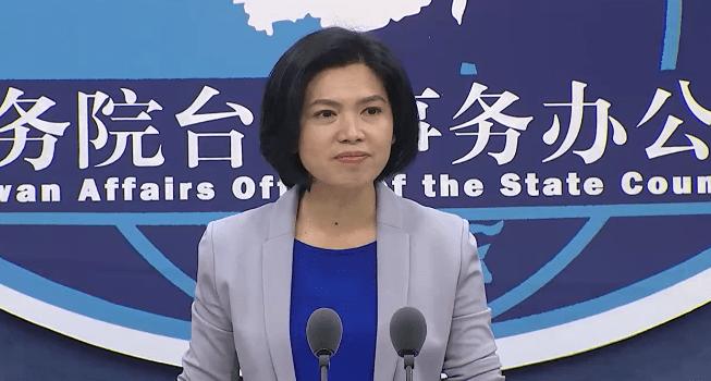 英国首相约翰逊称与拜登交谈甚欢 被问到是否与特朗普交流忙否认:没有没有